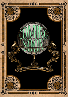 http://www.candysmonsters.com/wp-content/uploads/2014/02/sm-coming-soon.png