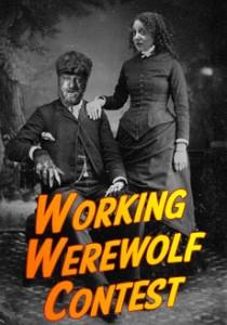 werewolf-contest