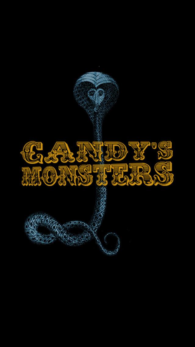 http://www.candysmonsters.com/wp-content/uploads/2015/10/logo-splash.jpg