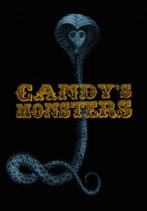 http://www.candysmonsters.com/wp-content/uploads/2015/12/logo-e1454158347234.jpg